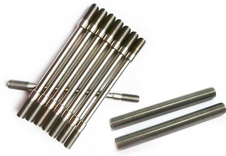 standard-parts