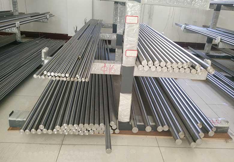 titanium-in-stock