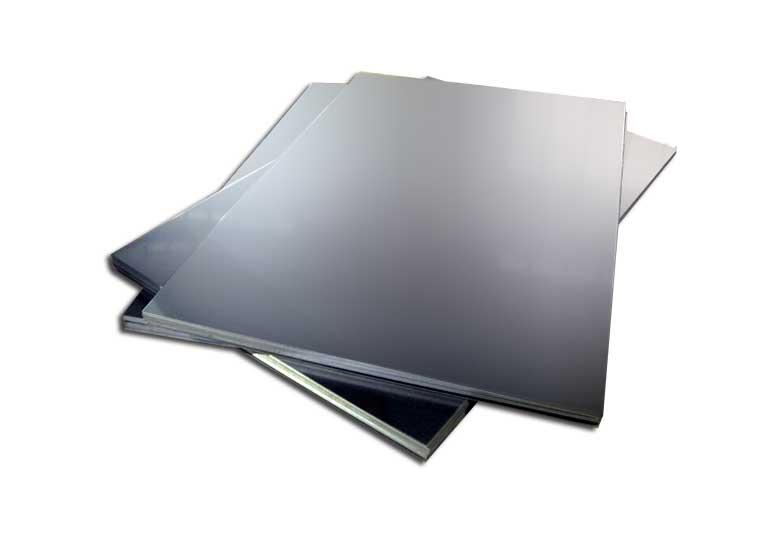 titanium-materials