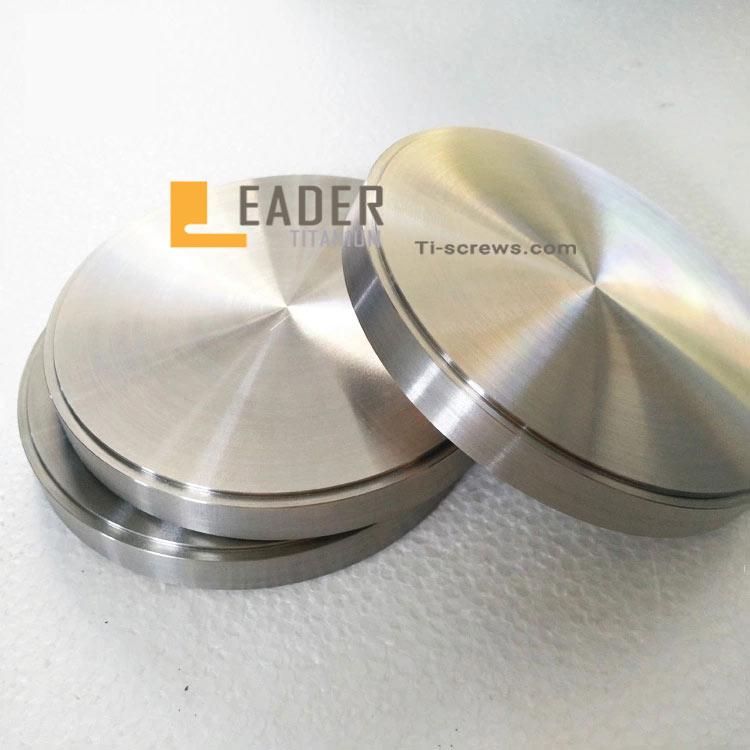 titanium-CNC-machined-target